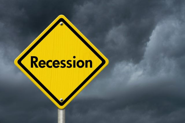 Are We Headed For Another Recession?