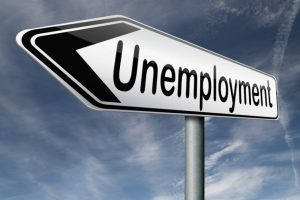 Are We Headed for an Unemployment Boom and Another Recession?