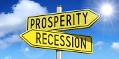10 Biblical Reasons Why Western Christians should Live-Recession-Proof-Now!